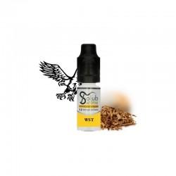 SOLUB - Tabac WST