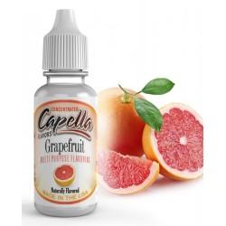 CAP - Grapefruit