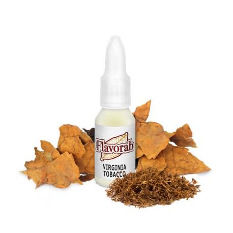 FLV - Virginia tobacco