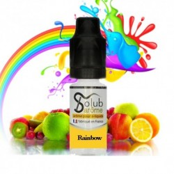 SOLUB - Rainbow